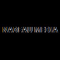 Nadeau Media