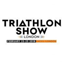 Triathlon Show London