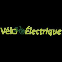 veloelectrique.net