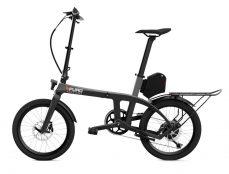 modifier vélo électrique