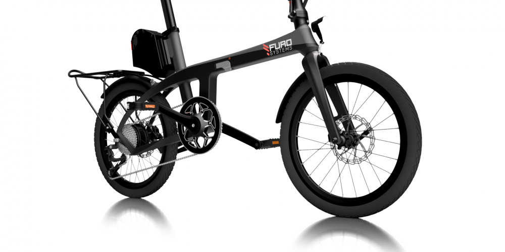 ebike modifications