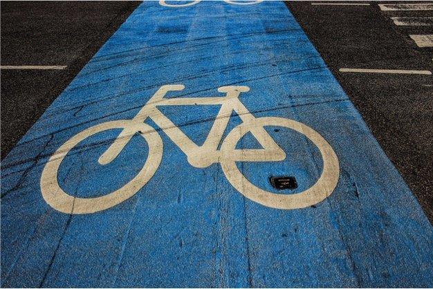 electric bikes legal