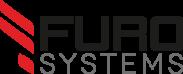 FuroSystems Logo