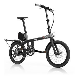 Electric Bikes Tips