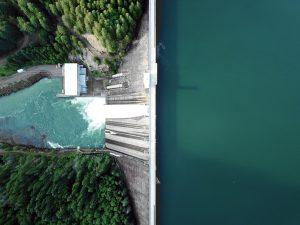Renewable Energy tidal