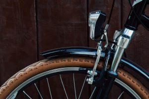 pneus de vélo électrique
