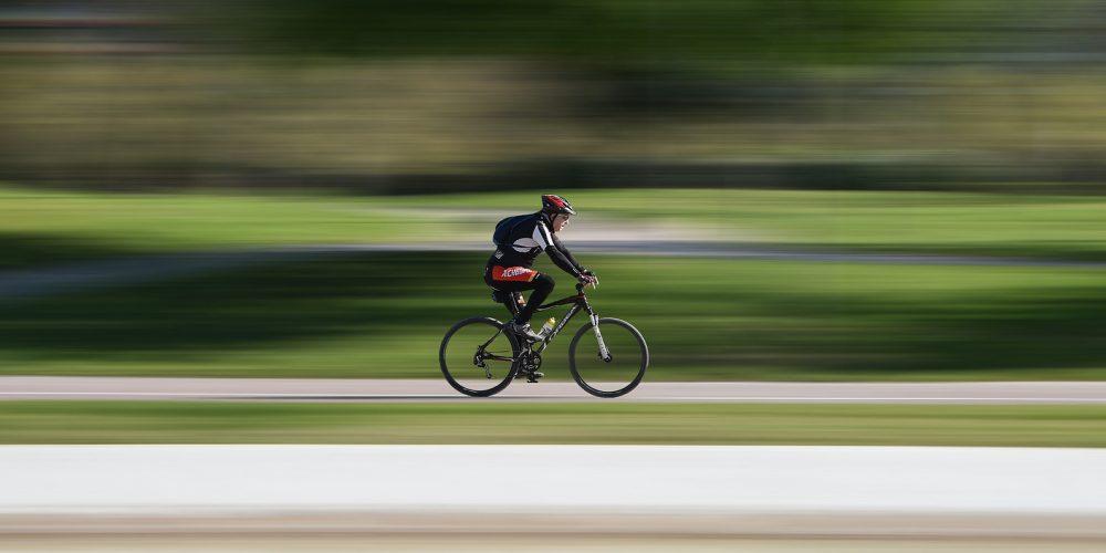Correct Tyre Pressure pneus de vélo électrique